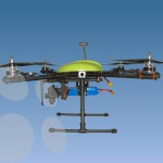 Agridrone Side 1024